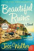 Book Cover Image. Title: Beautiful Ruins, Author: Jess Walter