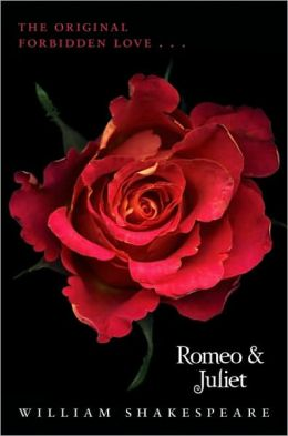 Romeo and Juliet / Juliet's Story: A Retelling of William Shakespeare's Romeo and Juliet