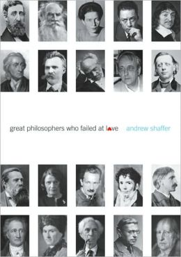 Great Philosophers Who Failed at Love