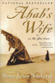 Book Cover Image. Title: Ahab's Wife, Author: Sena Jeter Naslund
