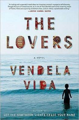 The Lovers: A Novel