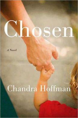 Chosen: A Novel