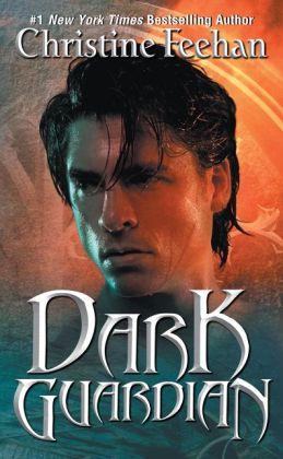 Dark Guardian (Dark Series #9)