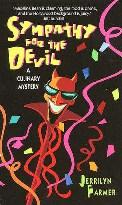 Sympathy for the Devil (Madeline Bean Series #1)