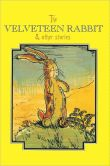 Book Cover Image. Title: Velveteen Rabbit and Other Stories (Charming Classics Series), Author: Margery Williams
