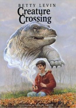 Creature Crossing