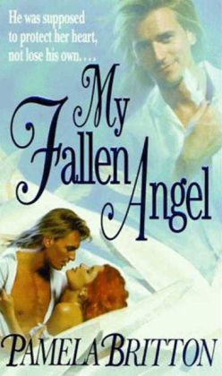 My Fallen Angel