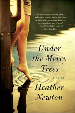 Under the Mercy Trees: A Novel