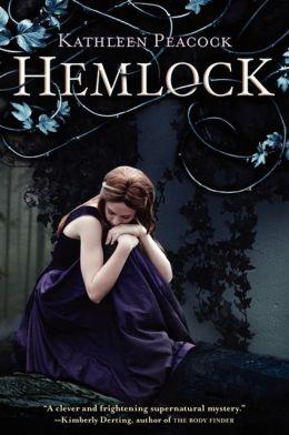 Hemlock (Hemlock Trilogy Series #1)