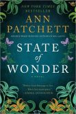 Book Cover Image. Title: State of Wonder, Author: Ann Patchett