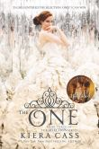 Book Cover Image. Title: The One (Selection Series #3), Author: Kiera Cass