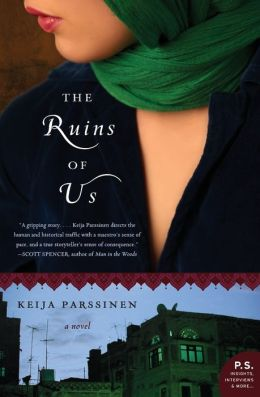 The Ruins of Us