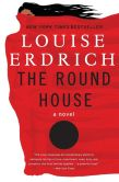 Book Cover Image. Title: The Round House, Author: Louise Erdrich