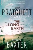 Book Cover Image. Title: The Long Earth (Long Earth Series #1), Author: Terry Pratchett