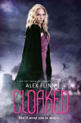 beastly alex flinn book report Read beastly by alex flinn with rakuten kobo by alex flinn kendra chronicles (book 1) report a review.