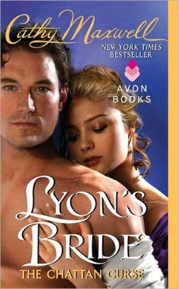 Lyon's Bride (Chattan Curse Series #1)