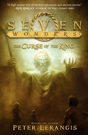 The Curse of the King