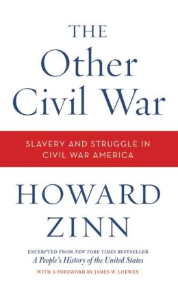 The Other Civil War: Slavery and Struggle in Civil War America