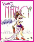 Book Cover Image. Title: Fancy Nancy, Author: Jane O'Connor