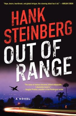 Out of Range: A Novel