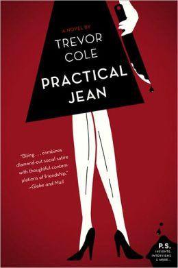 Practical Jean