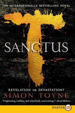 Sanctus LP