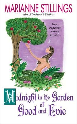 Midnight in the Garden of Good and Evie