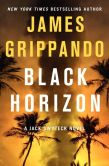 Black Horizon by James Grippando
