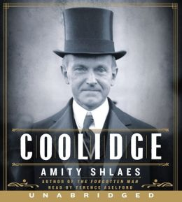 Coolidge