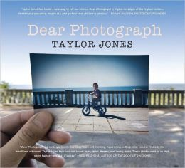 Dear Photograph