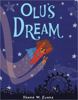 Olu's Dream