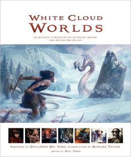 White Cloud Worlds