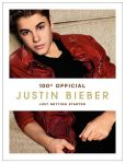 Book Cover Image. Title: Justin Bieber:  Just Getting Started, Author: Justin Bieber