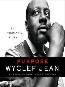 Purpose: An Immigrant's Story