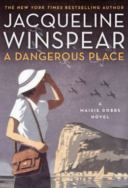 maisie dobbs Jacqueline winspear book list maisie dobbs mystery series: main character: maisie dobbs, early 20th century psychologist/sleuth, england.
