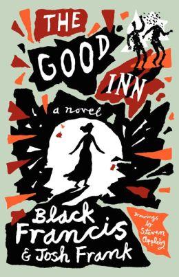 The Good Inn: A Novel
