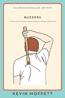 Buzzers: A Story from Further Interpretations of Real-Life Events