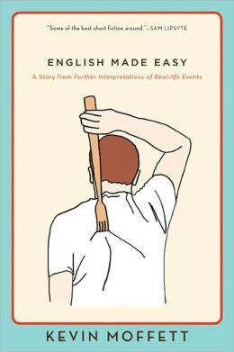 English Made Easy: A Story from Further Interpretations of Real-Life Events