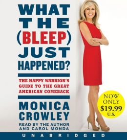 What the (Bleep) Just Happened? Low Price CD: What the (Bleep) Just Happened? Low Price CD