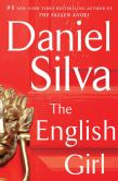 Book Cover Image. Title: The English Girl (Signed Edition), Author: Daniel Silva