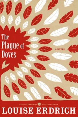 Plague of Doves: Deluxe Modern Classic
