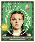 Book Cover Image. Title: The Wizard of Oz:  The Official 75th Anniversary Companion, Author: William Stillman