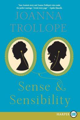 Sense & Sensibility LP