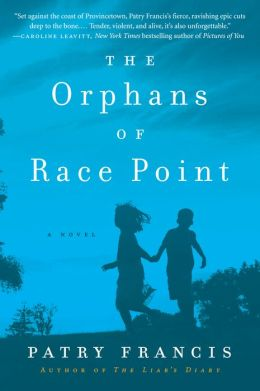 The Orphans of Race Point: A Novel