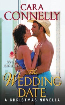 The Wedding Date: A Christmas Novella