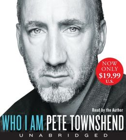 Who I Am (Low Price CD)