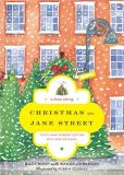 Book Cover Image. Title: Christmas on Jane Street:  A True Story, Author: Billy Romp