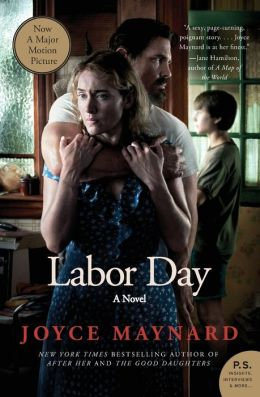 Labor Day (Movie Tie- In Edition)