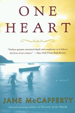 One Heart: A Novel