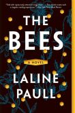 Book Cover Image. Title: The Bees, Author: Laline Paull